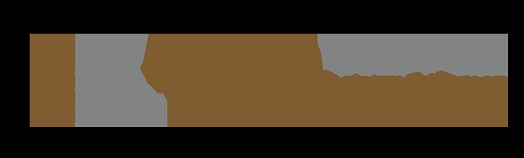 ArchaeoCentrum bayern-böhmen